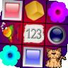 Sudoku Frenzy