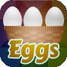 Catch the Eggs