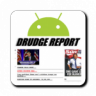 Drudge On Droids