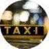 Vegas Cabbie v.2