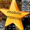 m-horoscope