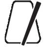 Mobile Metronome