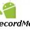 RecordMe