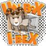 UnBox the IBex