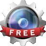 PixStack Free