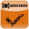 QuickCheck Pro