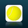 TennisTemple