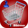 Bibirmer Shopping