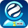 MobiSecretary