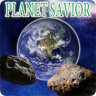 PlanetSavior