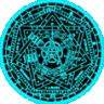 Amulet 3D Demo