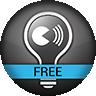 Voice Flashlight Free