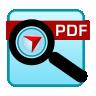URL to PDF Converter