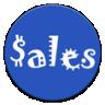 Sales Discount Calculator