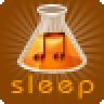 Sound Sleep (MT)
