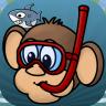 Sea Monkey Madness