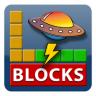 Antigravity Blocks