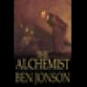 The Alchemist: A Play