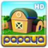 Papaya Farm HD