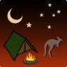 CampBuddy Australia