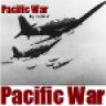 PacificWar