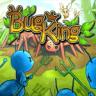 BugKing
