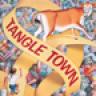 Tangle Town