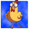 Sea Chicken