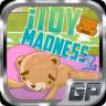 iToy Madness 2 gold