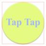 Tap Tap Pro