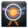 Archery Shooter