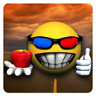Apple Run 3D