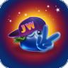 JellyWars