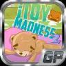 iToy Madness 2