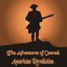 The Adventures of Conrad: American Revolution