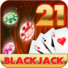 Casino Black Jack 21