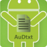 AuDtxt