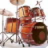 Drum Session Pro