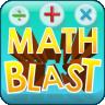 Math Blast