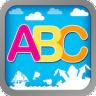 Family of ABC