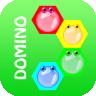 Domino Bubble World 2