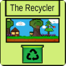 TheRecyclerFree