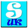Spelling Practice (English UK)