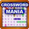 Crossword Mania