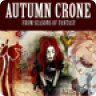 Autumn Crone: Seasons of Fantasy Series