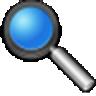 Test Ip Proxy Ip System Version