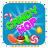 Candy Hop Mania
