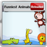 FunnyAnimals Reloaded