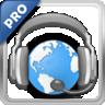 Speak & Translate Pro