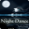 Night Dance
